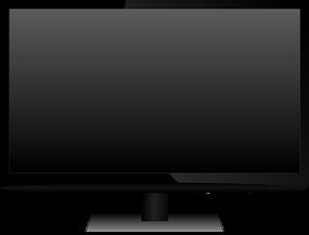 I Desktop Wirtuali Di Windows 10 The Max